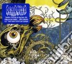 Twilight ritual cd musicale di Deadbird