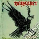 Naysayer - No Remorse cd musicale di Naysayer