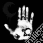 True traitor, true whore cd musicale di Leviathan
