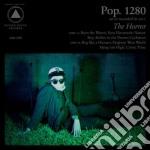 Pop.1280 - Horror cd musicale di Pop.1280