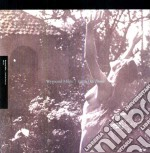 (LP VINILE) Earth has doors lp vinile di Wymond Miles