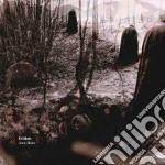 Evoken - Atra Mors cd musicale di Evoken