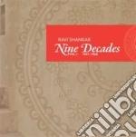 Ravi Shankar - Nine Decades, Vol.1 cd musicale di Ravi Shankar