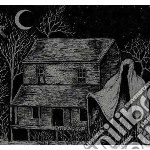 Bell Witch - Longing cd musicale di Witch Bell