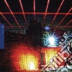 (LP VINILE) Grid lp vinile di POP. 1280