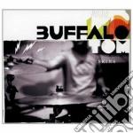 Buffalo Tom - Skins cd musicale di Tom Buffalo