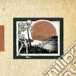 (LP VINILE) Judgement day lp vinile di MEDICATION