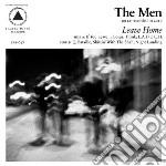 Men - Leave Home cd musicale di Men