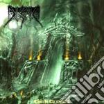Towards the megalith cd musicale di Disma