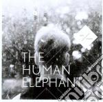 (LP VINILE) White thunder lp vinile di Elephant Human