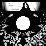 (LP VINILE) Bulbform lp vinile di Trust