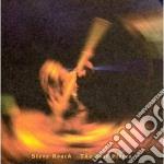 Steve Roach - The Lost Pieces cd musicale di Steve Roach