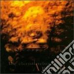 Arcanta - The Eternal Return cd musicale di Arcanta