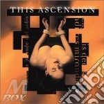 This Ascension - Sever cd musicale di Ascension This