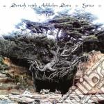 Soriah - Eztica cd musicale di Soriah