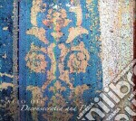 Alio Die - Deconsecrated & Pure cd musicale di Die Alio