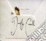 An instructional guide cd musicale di Th Deadfly ensemble