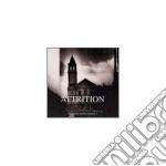 ..this death house cd musicale di Attrition