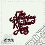 Same cd musicale di The amazing rhythm a