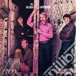 Copperfields cd musicale di Dillards The