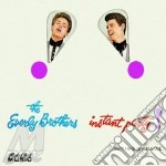 Instant party! cd musicale di The Everly brothers