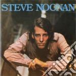 Same cd musicale di Noonan Steve