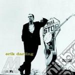 Erik Darling - Erik Darling cd musicale di Darling Erik