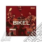 Songs of russia..old&new cd musicale di Bikel Thodore