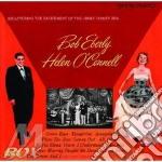 Recapturing excitement... cd musicale di Bob eberly & helen o