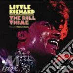 THE RILL THING                            cd musicale di LITTLE RICHARD