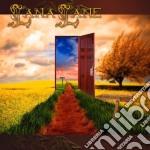 Lana Lane - El Dorado Hotel cd musicale di Lana Lane
