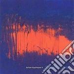 Gueule de loup cd musicale di Achim kaufmann quart