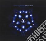 Triangular Ascension - Leviathan Device cd musicale di Ascension Triangular