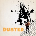 Total dust cd musicale di Dust