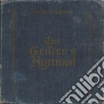 Ray Wylie Hubbard - The Grifter's Hymnal cd musicale di Ray wylie hubbard