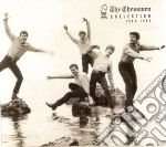 Chessmen - Chessmen: 1964-1966 cd musicale di Chessmen