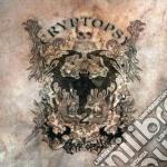 Cryptopsy - Cryptopsy cd musicale di Cryptopsy