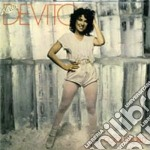 Is this a cool world or what? cd musicale di Karla Devito