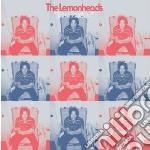 (LP VINILE) Hotel sessions lp vinile di Lemonheads