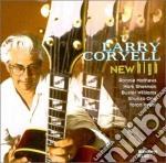 Larry Coryell - New High cd musicale di Larry Coryell