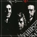 King Crimson - Red cd musicale di KING CRIMSON
