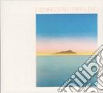 Fripp & Eno - Evening Star cd musicale di FRIPP & ENO