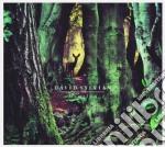 MANAFON                                   cd musicale di SYLVIAN DAVID