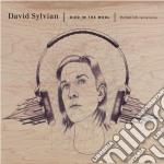 Died in the wool cd musicale di David Sylvian