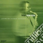 Arthur Blythe Quartet - Focus cd musicale di Arthur blythe quarte