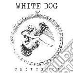 (LP VINILE) Triturate lp vinile di Dog White