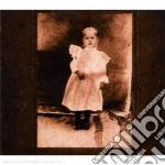 CD - SUN KILL MOON - GHOST OF THE GREAT HIGHWAY cd musicale di SUN KIL MOON