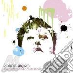 Robert Skoro - That These Things Could cd musicale di Skoro Robert