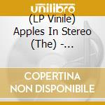 (LP VINILE) Travellers in space and time lp vinile di Th Apples in stereo