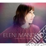 (LP VINILE) I can see the future lp vinile di Eleni Mandell